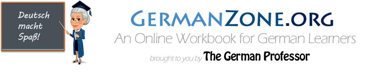 GermanZone.org