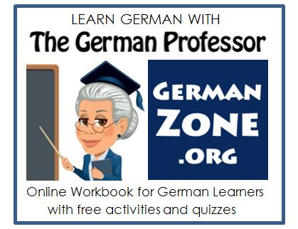 germanzone-german-workbook