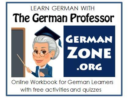 germanzone-german-workbook