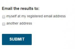 email-results
